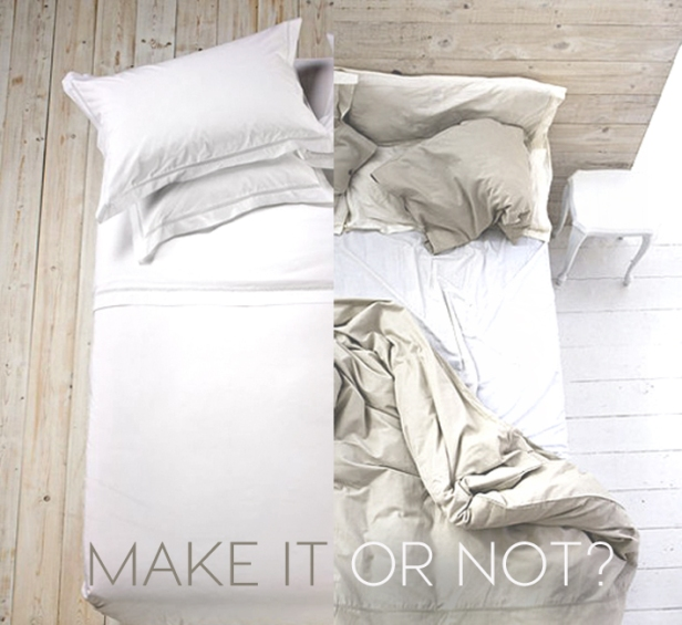 bed-makeit-or-not-copia