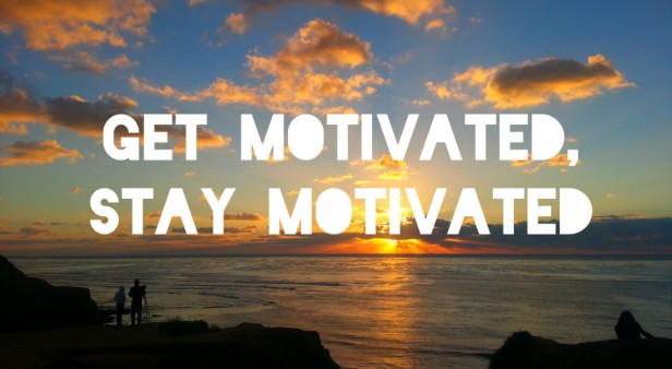 get-motivated-stay-motivated-1024x563